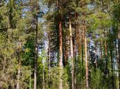 Земля и участки,  Московская область Волоколамский район, Фото