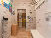 Квартиры,  Московская область Люберцы, цена 6 400 000 рублей, Фото