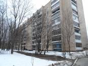 Квартиры,  Московская область Другое, цена 3 800 000 рублей, Фото