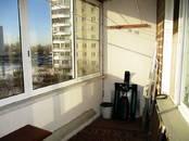 Квартиры,  Московская область Щелково, цена 5 100 000 рублей, Фото