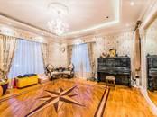 Дома, хозяйства,  Московская область Одинцовский район, цена 179 009 100 рублей, Фото
