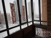 Квартиры,  Новосибирская область Новосибирск, цена 5 140 000 рублей, Фото