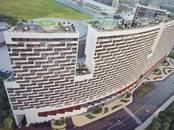 Квартиры,  Москва Динамо, цена 14 149 000 рублей, Фото
