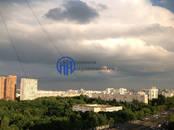 Квартиры,  Москва Пражская, цена 8 800 000 рублей, Фото