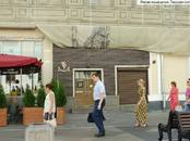 Офисы,  Москва Площадь революции, цена 1 100 000 рублей/мес., Фото