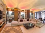 Квартиры,  Москва Воробьевы горы, цена 55 000 000 рублей, Фото