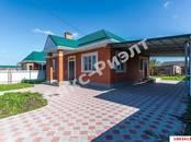 Дома, хозяйства,  Краснодарский край Динская, цена 3 600 000 рублей, Фото