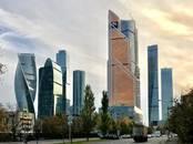 Офисы,  Москва Деловой центр, цена 253 750 рублей/мес., Фото