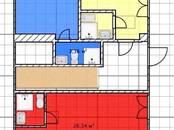 Квартиры,  Москва Другое, цена 2 490 110 рублей, Фото