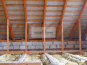 Дома, хозяйства,  Тульскаяобласть Заокский, цена 4 680 000 рублей, Фото
