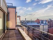 Квартиры,  Санкт-Петербург Петроградский район, цена 125 000 000 рублей, Фото