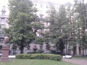 Квартиры,  Санкт-Петербург Фрунзенская, цена 9 200 000 рублей, Фото