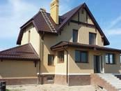 Дома, хозяйства,  Калининградскаяобласть Гурьевск, Фото
