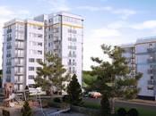 Квартиры,  Санкт-Петербург Ломоносовская, цена 1 845 050 рублей, Фото