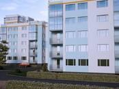 Квартиры,  Санкт-Петербург Ломоносовская, цена 1 845 053 рублей, Фото