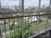 Квартиры,  Новосибирская область Новосибирск, цена 8 160 000 рублей, Фото