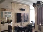 Квартиры,  Санкт-Петербург Комендантский проспект, цена 9 600 000 рублей, Фото