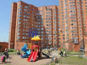 Квартиры,  Московская область Котельники, цена 6 350 000 рублей, Фото