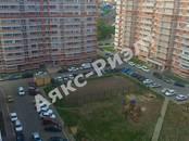 Квартиры,  Краснодарский край Краснодар, цена 4 280 000 рублей, Фото