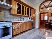 Дома, хозяйства,  Краснодарский край Краснодар, цена 8 490 000 рублей, Фото