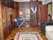 Квартиры,  Москва Лермонтовский проспект, цена 6 800 000 рублей, Фото