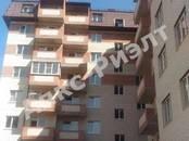 Квартиры,  Краснодарский край Краснодар, цена 880 000 рублей, Фото