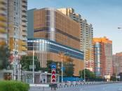 Офисы,  Московская область Химки, цена 3 106 350 рублей, Фото