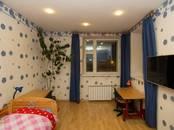 Квартиры,  Санкт-Петербург Звездная, цена 5 499 000 рублей, Фото