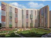 Квартиры,  Ленинградская область Всеволожский район, цена 2 294 684 рублей, Фото