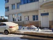 Магазины,  Московская область Красногорск, цена 16 425 000 рублей, Фото