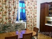 Квартиры,  Новосибирская область Новосибирск, цена 13 200 000 рублей, Фото