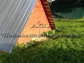 Земля и участки,  Московская область Киевское ш., цена 1 200 000 рублей, Фото