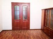 Квартиры,  Москва Красносельская, цена 62 000 рублей/мес., Фото