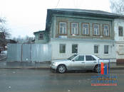 Квартиры,  Московская область Серпухов, цена 1 000 000 рублей, Фото