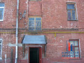 Квартиры,  Московская область Серпухов, цена 700 000 рублей, Фото