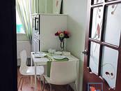 Квартиры,  Московская область Серпухов, цена 3 620 000 рублей, Фото