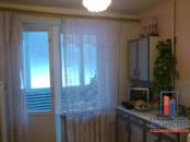 Квартиры,  Московская область Серпухов, цена 2 990 000 рублей, Фото
