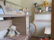 Квартиры,  Московская область Серпухов, цена 2 250 000 рублей, Фото