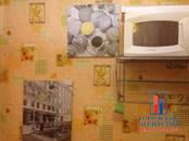 Квартиры,  Московская область Серпухов, цена 13 000 рублей/мес., Фото