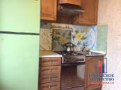 Квартиры,  Московская область Серпухов, цена 10 000 рублей/мес., Фото