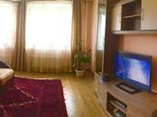 Квартиры,  Московская область Серпухов, цена 4 600 000 рублей, Фото