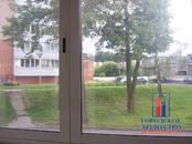 Квартиры,  Московская область Серпухов, цена 2 100 000 рублей, Фото