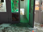 Офисы,  Московская область Серпухов, цена 70 000 рублей/мес., Фото