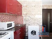 Квартиры,  Московская область Серпухов, цена 16 000 рублей/мес., Фото