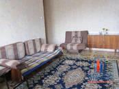 Квартиры,  Московская область Серпухов, цена 13 500 рублей/мес., Фото