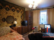 Квартиры,  Московская область Серпухов, цена 3 500 000 рублей, Фото
