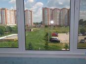 Квартиры,  Московская область Серпухов, цена 5 200 000 рублей, Фото