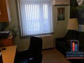 Квартиры,  Московская область Серпухов, цена 4 500 000 рублей, Фото
