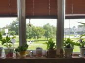 Квартиры,  Московская область Серпухов, цена 3 250 000 рублей, Фото