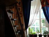 Квартиры,  Московская область Серпухов, цена 2 150 000 рублей, Фото